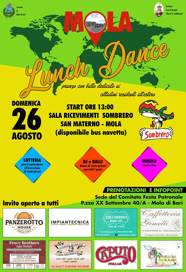 manifesto-lunch-dance-modificato